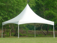 20ft x 20ft Tents