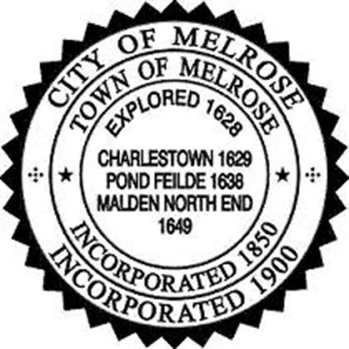 Melrose Ma Apartments: Moonwalk Rentals Melrose MA