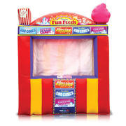 Mini Carnival Treat Shop