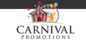 CARNIVAL PROMOTIONS