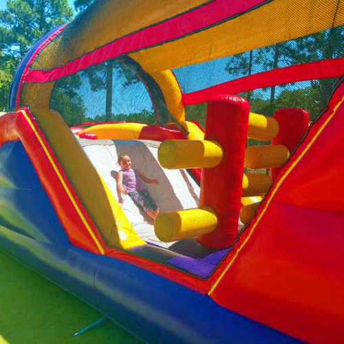 Click Here to rent obstacle courses