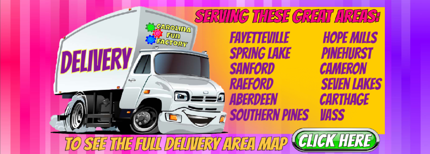 Click Here to view greater delivery area map