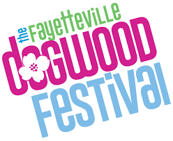 The Fayetteville NC Dogwood Festival