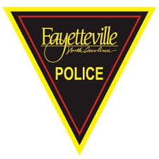 Fayetteville NC Police Department