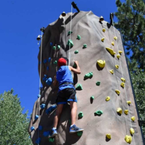 Click Here to rent a rock climbing wall