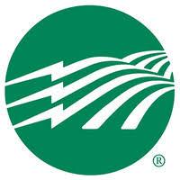 South River Electric Membership Corporation