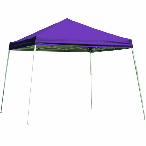 Pop Up Canopy (10 X 10)