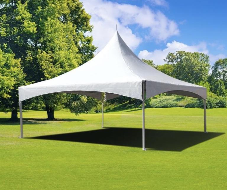 Tent Rentals Seneca SC