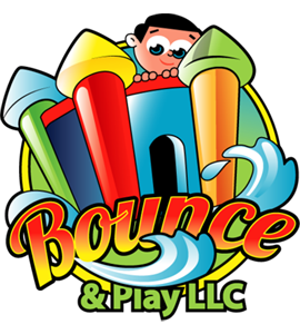 Bounce & Play llc