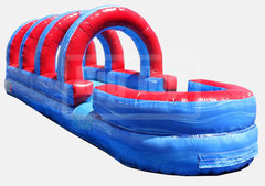 30FT Slip & Slide