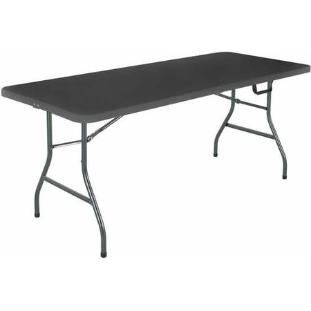 Black Tables