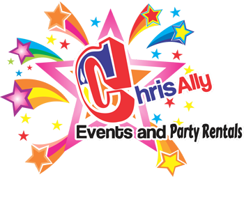 Chrisally Events and Party Rentals