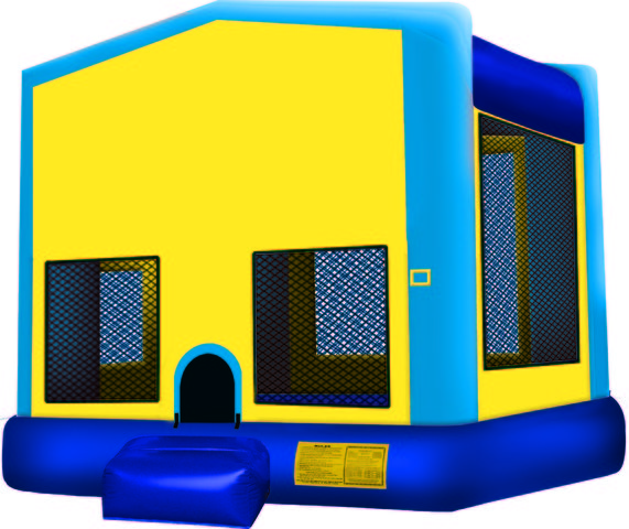 Module House Bouncer