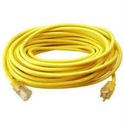 Extension Cord 50