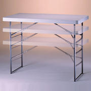 Toddler Folding Tables