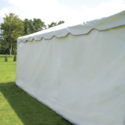Side Walls Kit for 30' x 30' Frame Tent