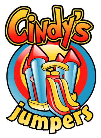 Cindys Jumpers, LLC