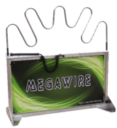 Giant Megawire Game