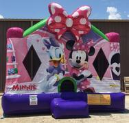 Premium Minnie Mouse 13