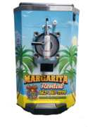 Margarita Machine