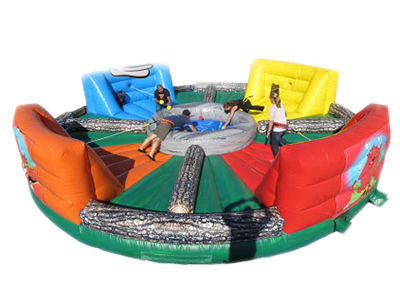 Super Bounce House Water Slide Rentals California Jumping Of Best Image Libraries Ponolprimenicaraguapropertycom