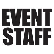 Event Staff And Operators