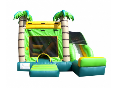Tropical-Combo-Slide