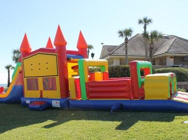 13bfbd3c24ef5 Bounce House Rentals Jacksonville