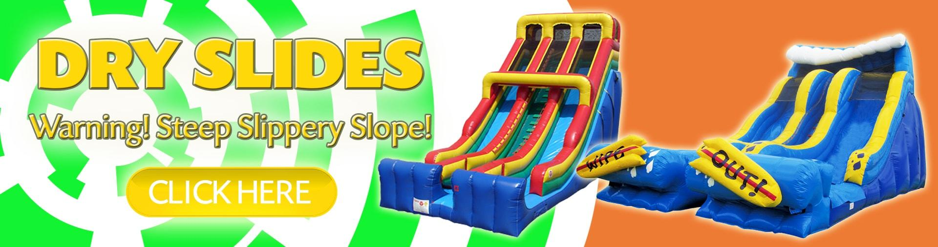 Tremendous Bounce House Rentals Jacksonville Event And Party Rental Home Interior And Landscaping Ologienasavecom
