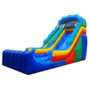 18ft Dry Slide SL317