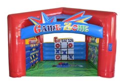 Game Zone G516