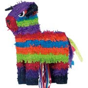 Candy filled Pinata