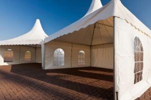 Venus Tent Rentals