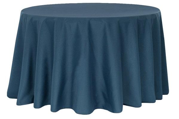 table linen rental