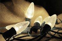 christmas light installers mansfield tx