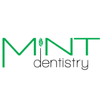 sponsored by Mint dentistry