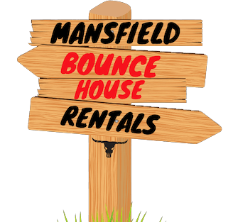 Bounce House Rental Mansfield TX
