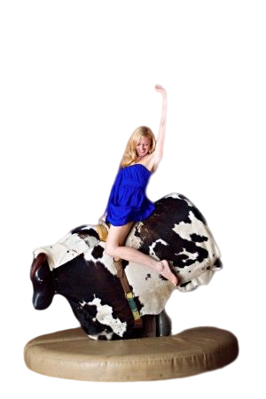 Mechanical Bull Mansfield