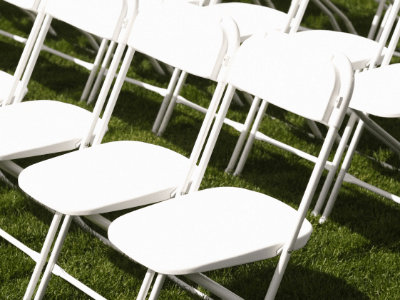 table and chair rentals dallas forth worth