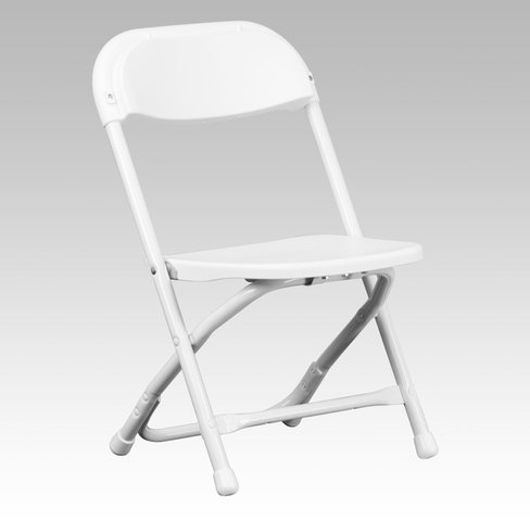 Kid Folding Chairs