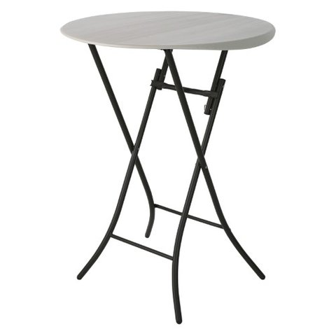 Cocktail Tables 33 Inch
