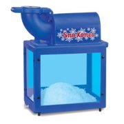 PREMIUM Sno Cone Machine