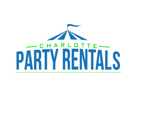 Charlotte Party Rentals