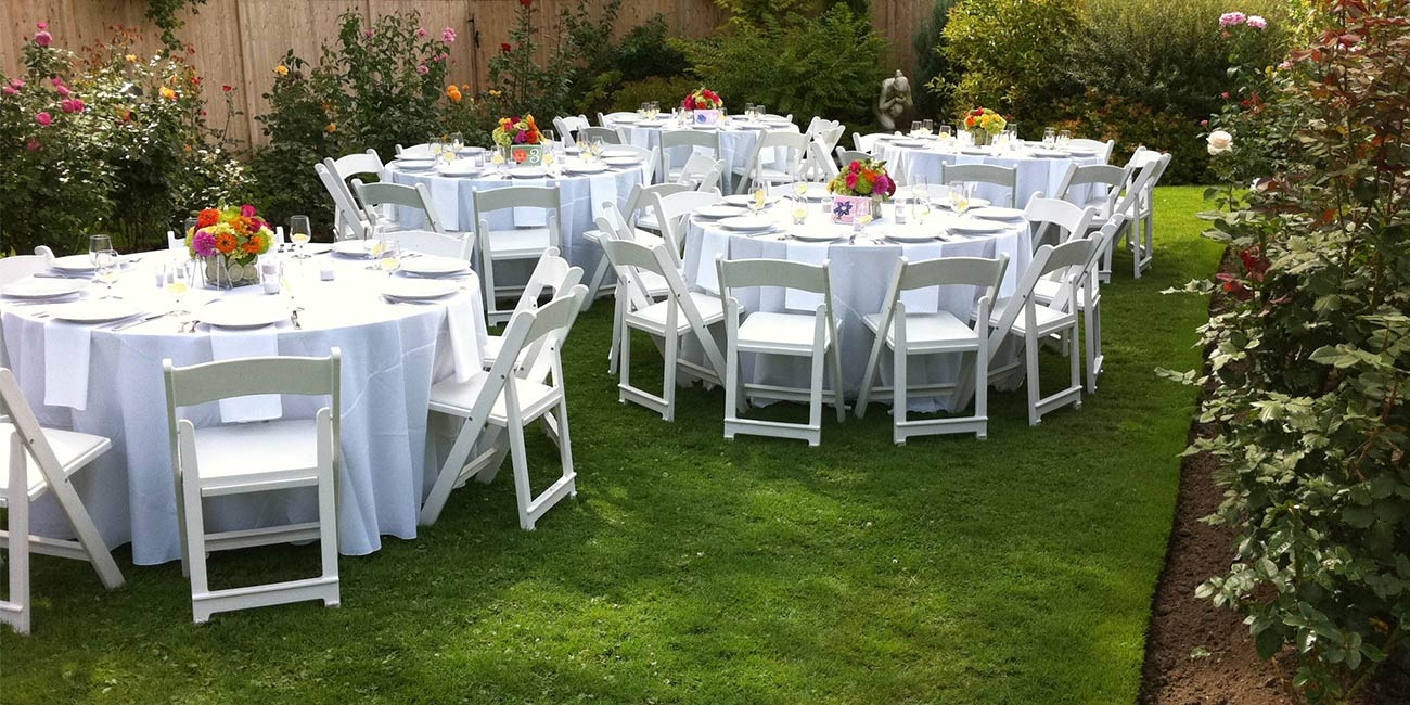 /category/tables_chairs_and_linens/