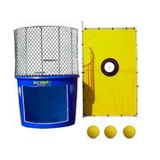 DUNK TANKS