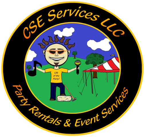 CSE Services LLC