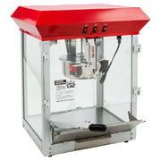 Movie Theater Popcorn Maker
