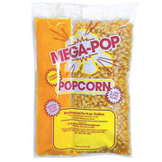 Popcorn Machine Supplies - Extra Servings