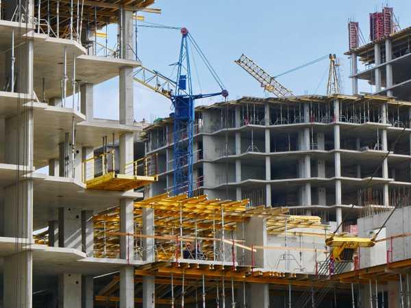 Gulfport Dumpster Rental