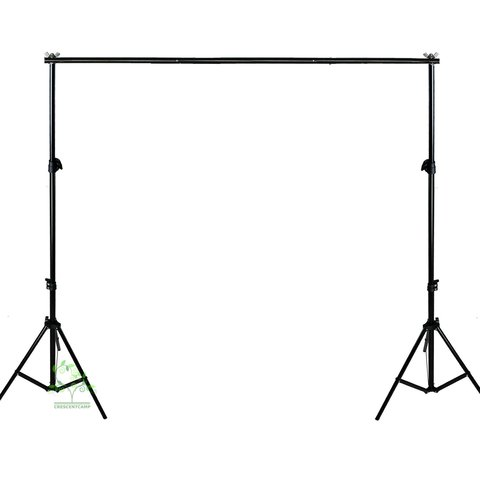 Backdrop stand 8 x 10